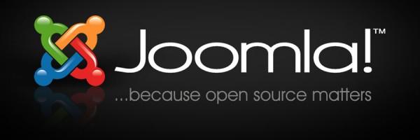 Zynixmedia werkt met Joomla