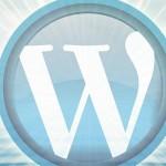 Zynixmedia werkt met Wordpress