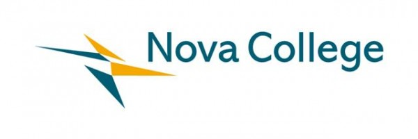 Nova College les en advies en templatebouw