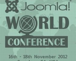 Zynixmedia Joomla conference