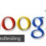 Google seo helpt voor websites, webdesigner, wordpress en joomla.
